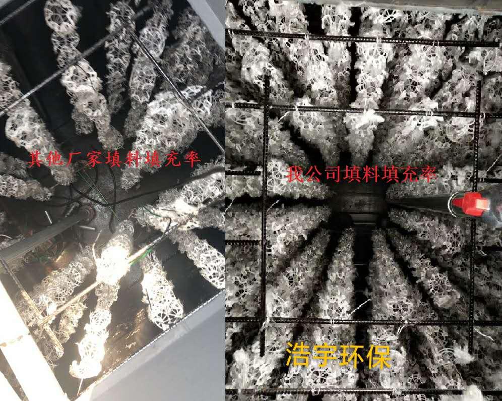 一体化污水处理设备处理养ω鸡场废水 <br> 全新  价格:18888 <br> <img src=http://k.kqzp.net/img/up/img/5fa20c44b81f8.jpg