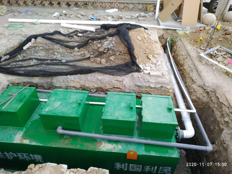 老年醫院廢水處理設備 <br> 全新  價格:16800 <br> <img src=http://k.kqzp.net/img/up/img/5ffe58ad78ae9.jpg
