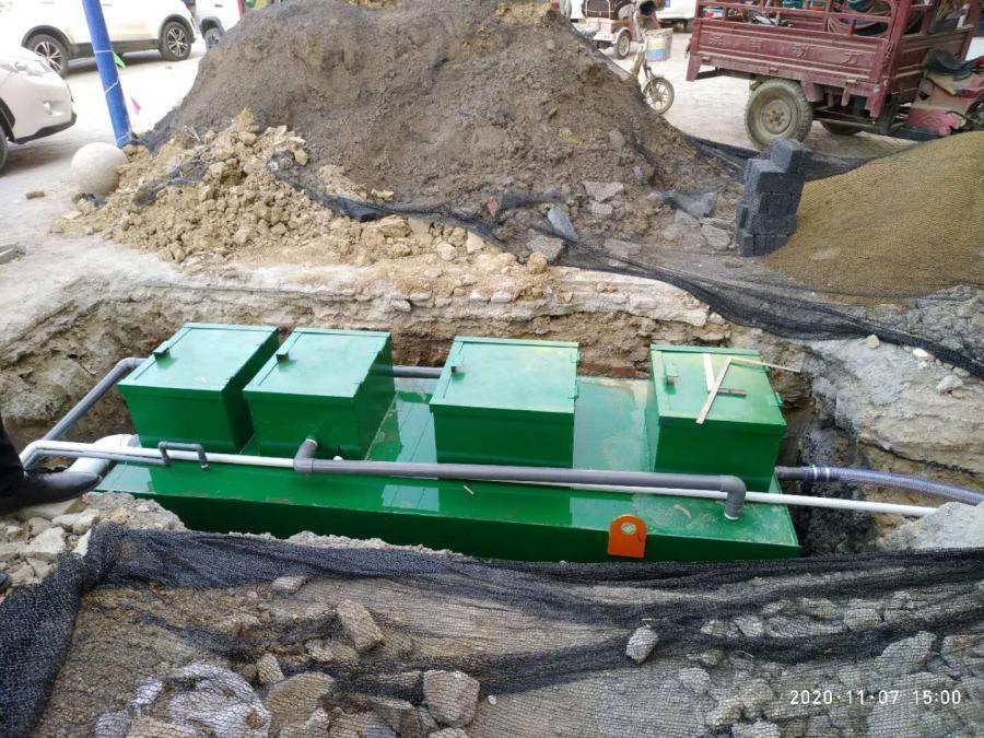治療所醫療廢水處理設備 <br> 全新  價格:16800 <br> <img src=http://k.kqzp.net/img/up/img/5ffe5971887a3.jpg