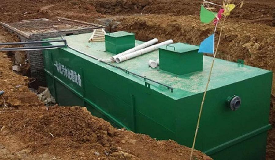 醫院廢水處理設備|醫療廢水處理設備 <br> 全新  價格:6500 <br> <img src=http://k.kqzp.net/img/up/img/603ee5276424e.jpg