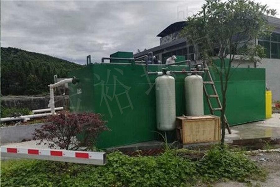 養殖廢水處理設備價格 <br> 全新  價格:46000 <br> <img src=http://k.kqzp.net/img/up/img/603eed0ebf160.jpg